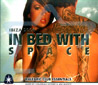 In Bed with Space Ibiza 2006 by Various