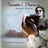 Patrimoine Musical - Reinette L'oranaise