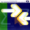 An Essential Selection - Brazilian Basics 2 by Various