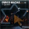 Live 2003 Por Enrico Macias
