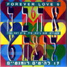 Forever Love 6 by Various