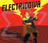 אלקטריקדיווה - אלקטריקדיווה