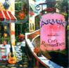 Cafe Romantico by Armik