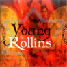 Esperanza by Young & Rollins