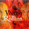 Esperanza Par Young & Rollins