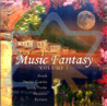 Music Fantasy - Part 1 by Various