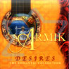 Desires - The Romantic Collection - Armik
