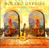Bolero Gypsies -Part 2 - Various