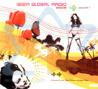 Ibiza Global Radio - Moods Vol. 1 - Various