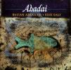 Abadai by Bustan Abraham