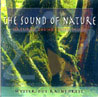 The Sound of Nature - Mysterious Rainforest by Various