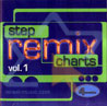 Step Remix Charts Vol. 1 by Various