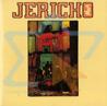 Jericho by Jericho