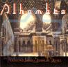 Alhambra - Various