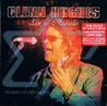 Live is Australia Par Glenn Hughes