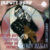 The Last Laugh Por Shimon Dzigan