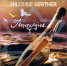 Imagine Por Shloime Gertner