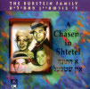 A Chasene in Shtetel - The Burstein Family