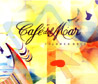 Cafe Del Mar - Volume 12 by Various