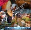 Tehilim - Part 1 by Cantor Moshe Chabusha