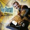 Naraye Sheron Por Alaev Family