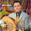 Chansons Marocaine - Part 9