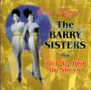 Bei Mir Bist Du Sheyn Di The Barry Sisters
