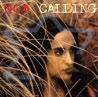 Calling by Achinoam Nini