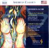 Cello Concerto, Sabbath Service