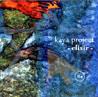 Elixir by Kaya Project