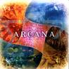 Arcana by Various