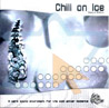 Chill on Ice - Second Edition