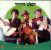 The Songs - Volume 1 Par Hagashash Hachiver