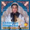 Andalous Marocaine - Part 2