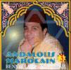 Andalous Marocaine - Part 3