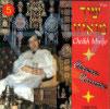 Chansons Marocaine - Part 5