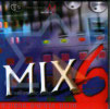 Mix 6 by Various
