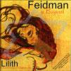 Lilith Par Giora Feidman