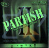 Partish 2 by Various