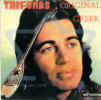 Original Greek Music by Trifonas