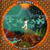 Psycomex - The Peyote Trail