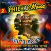 Philharmona 2