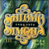 Simchat Yom Tov