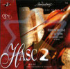 Hasc 2 - A Time for Music