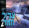 Yearn As a Buck by Tzlil Va'Zemer Boys Choir
