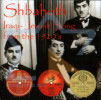 Shbahoth by Various