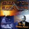 Ezkera Elokim के द्वारा Cantor Yaakov Motzen