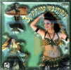 Belly Dances from the Soul 3 - Various