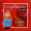 Zoilamammy