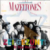 To Your Health! Par The Mazeltones